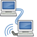 networking, wireless security, network help